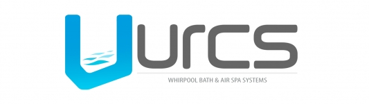 VURCS Whirlpool Bath and Air Spa Systems